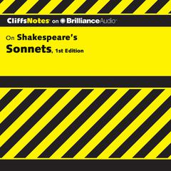 On Shakespeare's Sonnets, 1st Edition by James K. Lowers