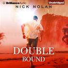 Double Bound by Nick Nolan