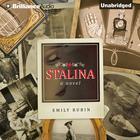 Stalina by Emily Rubin