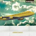 United States of Banana by Giannina Braschi