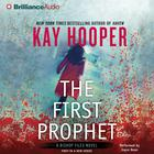 The First Prophet by Kay Hooper