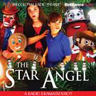 The Star Angel by Jerry Robbins