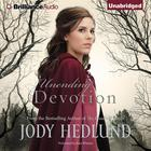 Unending Devotion by Jody Hedlund