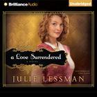 A Love Surrendered by Julie Lessman