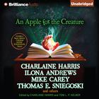 An Apple for the Creature by Charlaine Harris, Toni L. P. Kelner, various authors