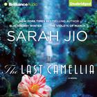 The Last Camellia by Sarah Jio