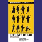 The Lives of Tao by Wesley Chu