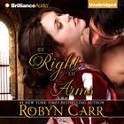 By Right of Arms by Robyn Carr