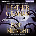 Deep Midnight by Heather Graham