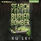 Search for the Buried Bomber by Xu Lei