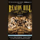 Beacon Hill, Series 1 by Jerry Robbins