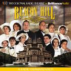 Beacon Hill by Jerry Robbins