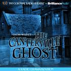 Oscar Wilde's The Canterville Ghost by Gareth Tilley, Oscar Wilde