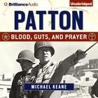 Patton by Michael Keane