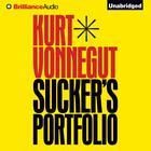 Sucker's Portfolio by Kurt Vonnegut, Jr.