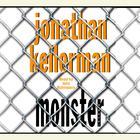 Monster by Jonathan Kellerman