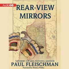Rear-View Mirrors by Paul Fleischman