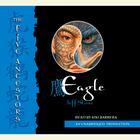 Eagle by Jeff Stone