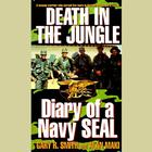 Death in the Jungle by Gary R. Smith, Gary Smith, Alan Maki