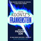 Prodigal Son by Dean Koontz, Kevin J. Anderson