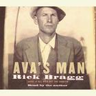 Ava's Man by Rick Bragg