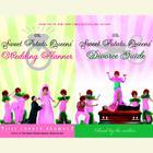 The Sweet Potato Queens' Wedding Planner/Divorce Guide by Jill Conner Browne
