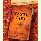 The Tenth Gift by Jane Johnson
