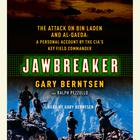 Jawbreaker by Gary Berntsen, Ralph Pezzullo
