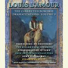 The Collected Bowdrie Dramatizations, Vol. 3 by Louis L'Amour, Louis L'Amour