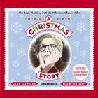 A Christmas Story by Jean Shepherd