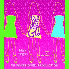 Perfect Girl by Mary Hogan