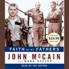 Faith of My Fathers by John McCain, Mark Salter