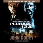 The Taking of Pelham 123 by John Godey