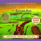 A Year Down Yonder by Richard Peck