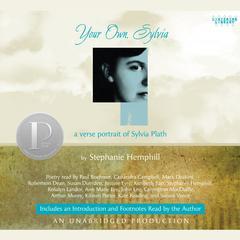 Your Own, Sylvia by Stephanie Hemphill