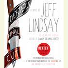 Dexter's Final Cut by Jeff Lindsay