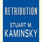 Retribution by Stuart M. Kaminsky