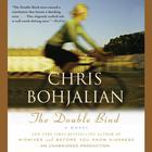 The Double Bind by Chris Bohjalian