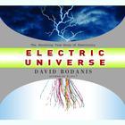 Electric Universe by David Bodanis