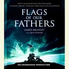 Flags of Our Fathers by James Bradley, Ron Powers