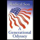 Radical Son by David Horowitz