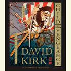 Child of Vengeance by David Kirk
