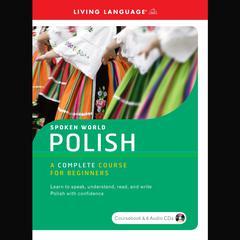 Polish by Living Language