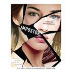 Impostor by Susanne Winnacker