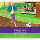 Beacon Street Girls #8: Lucky Charm by Annie Bryant