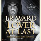 Lover At Last by J. R. Ward