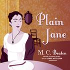Plain Jane by M. C. Beaton