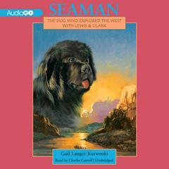 Seaman by Gail Langer Karwoski