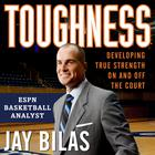 Toughness by Jay Bilas