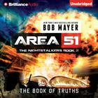 The Book of Truths by Bob Mayer